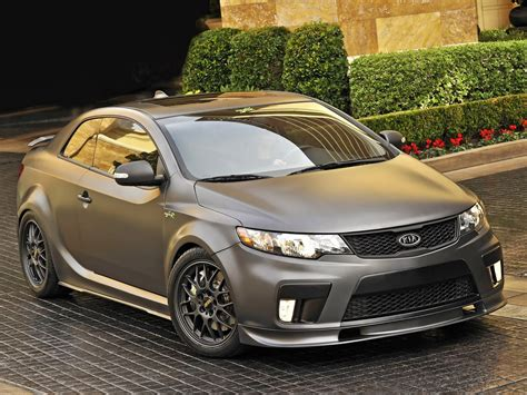 Car Wallpapers : Awesome Cars Hd Wallpapers