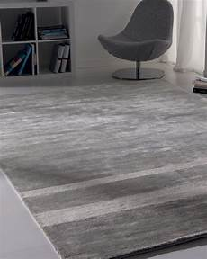 tisca tappeti tappeti contemporanei tisca italia