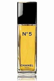 chanel no 5 eau de toilette chanel perfume a fragrance