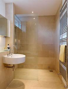 Small Bathroom Layouts