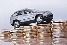 Autofinanzierung R 252 Cktritt Autobild De