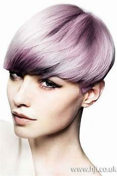 coupe cheveux courts printemps 233 t 233 2015 camille albane