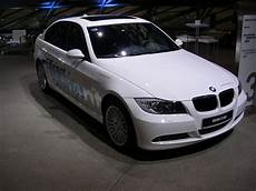 bmw 318 d car sight bmw 318d