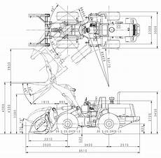 komatsu wiring diagram wiring diagram