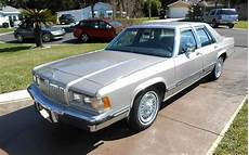 car owners manuals for sale 1990 mercury grand marquis security system 21k genuine miles 1990 mercury grand marquis