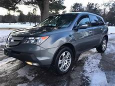 acura of manchester acura mdx 2008 in manchester waterbury norwich