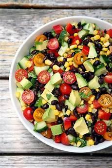 top 28 leckere und gesunde rezepte zum abnehmen gesunde