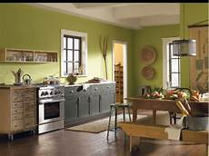 color bamboo shoot green kitchen paint kitchen colors green kitchen cabinets