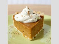 libby's double pumpkin pie recipe