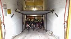 garage stellplatz garage stellplatz im doppelparker zu vermieten in baden
