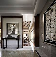 Pin By Ekspresi Ruang On Home In 2020 Neoclassical