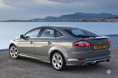 ford mondeo 3 sw voiture ford mondeo auto occasion