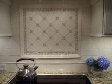 Backsplash Centerpiece by Backsplash Ideas Kitchens Forum Gardenweb Remodel