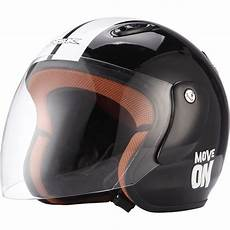 Casque Moto Jet Taille S Voiture Moto Et Auto