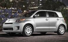 small engine maintenance and repair 2012 scion xd parental controls maintenance schedule for 2011 scion xd openbay