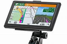 7 zoll navi navigationsger 228 t mixmart gps navi navigation 2019 7 zoll