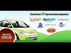 cheap car insurance uk how can you get it