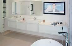 Warmwasserversorgung Im Smart Home Tab Das