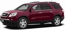 how can i learn about cars 2007 gmc savana 2500 electronic valve timing 2007 gmc acadia recalls cars com