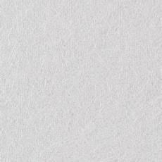 fibre de verre à peindre voile de verre lisse 224 peindre diall 45g m 178 l 25 m castorama