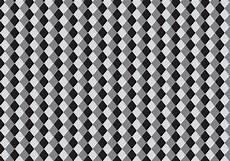 Tapete Schwarz Weiß Muster - fototapeten zu besten preisen fototapete no 397