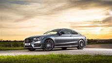 2017 Mercedes C43 Amg Wallpapers Hd Images Wsupercars