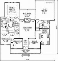 european style house plans a favorite european style house plans 2047 square foot