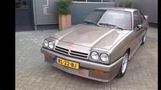 Opel Manta B Gsi Exclusive Classicopel Net