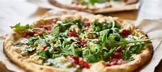 pizza arte besancon r 233 ductions et bons plans pizzeria reducavenue