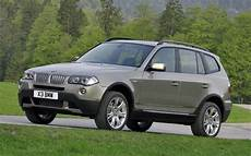 bmw x3 2009 2009 bmw x3 news reviews picture galleries and