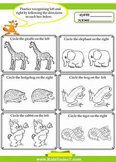 print child abuse neglect worksheets quiz worksheet reporting child worksheets chapter 2