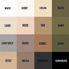 shades of green names search colors pinterest