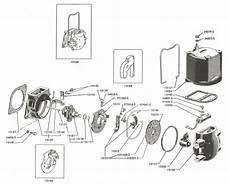 9n ford tractor brake diagram ford 9n tractor parts wiring repair manual