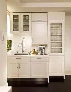 28 elegant small kitchen design ideas interior god