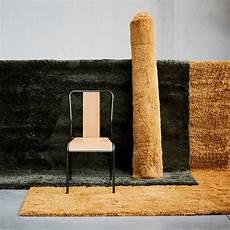 tapis 224 poils longs beige n 232 fle 120x170cm kris