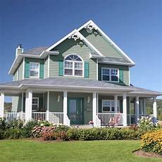 how to pick the exterior paint colors match best with the roof the life ideas