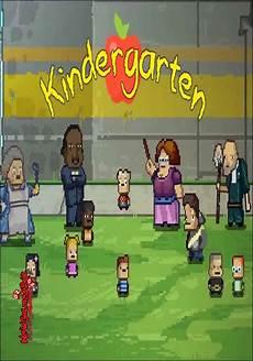 kindergarten free download full version pc game setup
