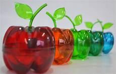 como hacer manzana de botellas pl 225 sticas paso a paso v 205 deo tutorial patrones crochet