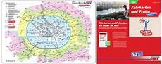 Fahrkarten Und Preise Kompakt 2015 Vorabversion