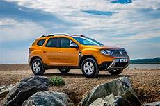 2018 dacia duster pcp deals start from 163 129 a month