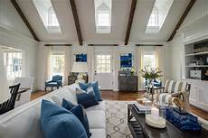 Beautiful Rooms From Hgtv Home 2015 Hgtv