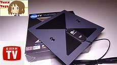 as seen on tv quot clear tv quot hd tv antenna does it work