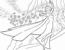 Frozen Malvorlagen Wattpad Frozen Ausmalbilder Malvorlagen Zeichnung Druckbare N 186 1