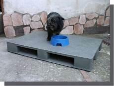 pedana per cani pedane per canili pedana canile 80x120 h15