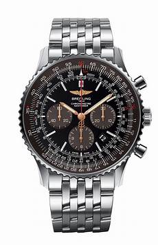 breitling navitimer 01 46 mm limited edition watchtime