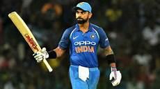 Cricket Virat Kohli Images michael clarke thinks virat kohli is the greatest odi