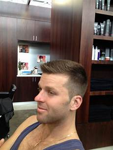 men s haircut ag supercuts