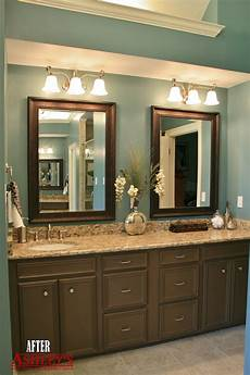 sherwin williams moody blue wall color sets the relaxing