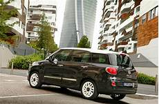 Fiat 500 Konfigurator - fiat 500l wagon konfigurator autohaus guida
