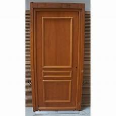 Portes D Entr 233 Es Destockage Pas Cher Porte D Entr 233 E Bois